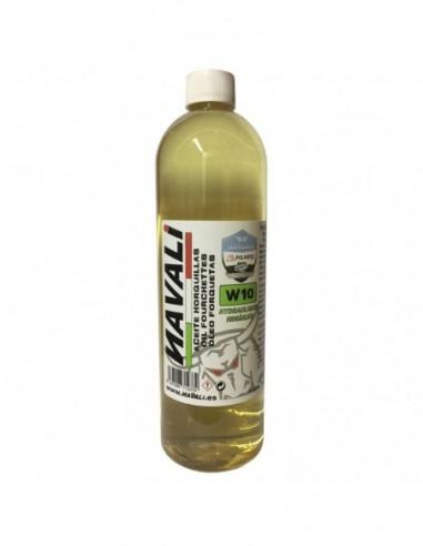 ACEITE HORQUILLAS NAVALI  W10-500 ml