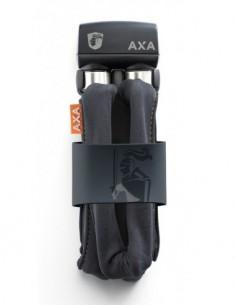 CANDADO PLEGABLE AXA 1000...