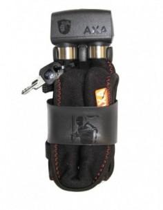 ANTIVOL PLIABLE AXA 800...