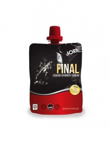 BORN LIQUIDO ENERGETICO FINAL (6...