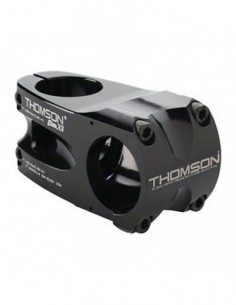 POTENCIA THOMSON ELITE X4...