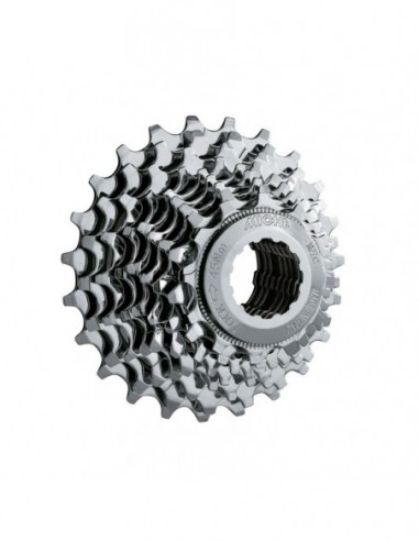 CASSETTE MICHE  9V ADAPTABLE/SHIMANO...