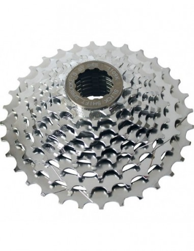 CASSETTE SHIMANO EPOCH 9V.INDEX (11-30)