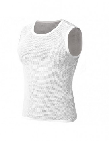 CAMISETA INTERIOR BIOTEX-POWER SIN...