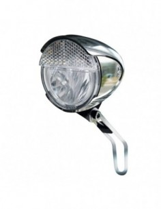 FARO LED TRELOCK BIKE-I...