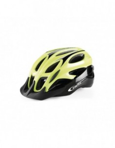 CASCO GES REVO ROAD MTB...