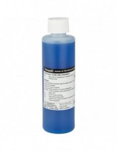 ACEITE CAMPAGNOLO 250 ml