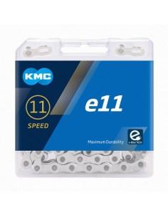 CADENA KMC EBIKE E-11 122...