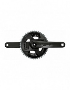 BIELAS SRAM FORCE D1 175 mm...