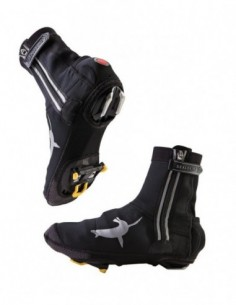 CUBREZAPATILLAS SEALSKINZ...