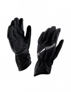 GUANTES SEALSKINZ HALO ALL...