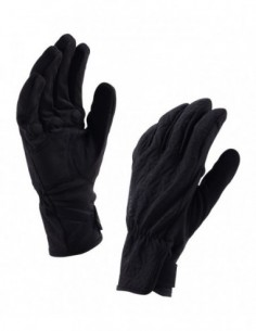 GUANTES SEALSKINZ ALL...