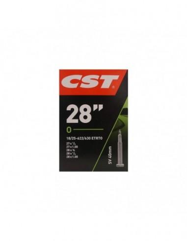 CAMARA CST MTB 28/29x1.50-2.35...