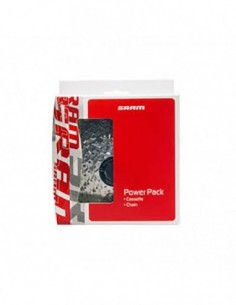 POWER PACK SRAM CASSETTTE...