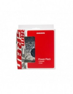 POWER PACK SRAM CASSETTE...