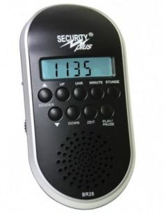 RADIO PARA BICI POINT MP3...