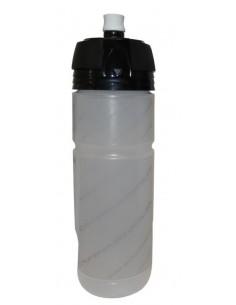 BIDON CAMPAGNOLO 750 ml