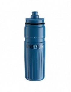 BIDON ELITE NANOFLY 500 ml...