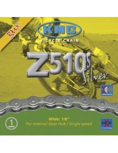Cadena KMC Z510S