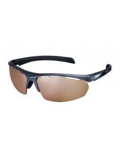 Gafas SHIMANO CE-S40X