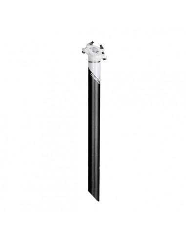Tija aluminio Truvativ AKA 31.6mm