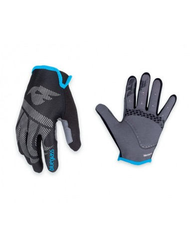 Guantes Bluegrass Red Wolf