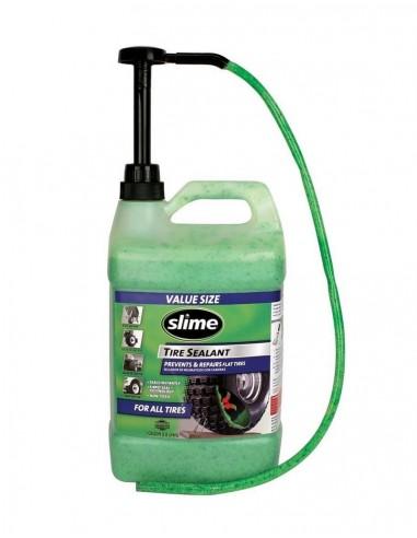 Bote antipinchazos Slime 3.8 litros