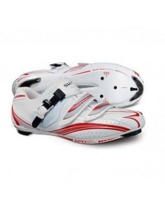 Zapatillas Shimano SH-R106...