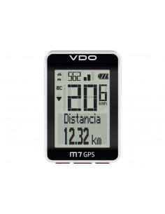 VDO M7 GPS