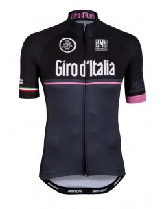 Maillot ciclista Giro de...
