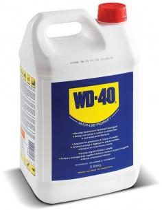 ACEITE MULTIFUNCION WD-40 5...