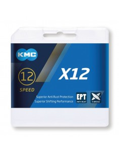 CADENA KMC X12 EPT...
