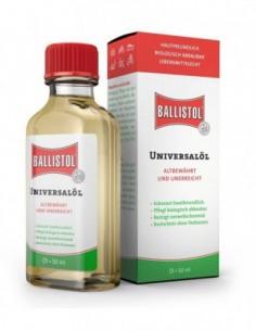 UNIVERSALÖL BALLISTOL 50ML,...