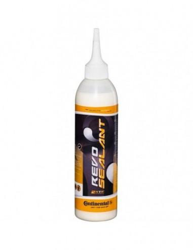CONTINENTAL REVO SEALANT 240 ml
