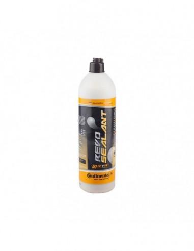CONTINENTAL REVO SEALANT 1000 ml