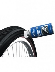LIQUIDO EASY FIT SCHWALBE...