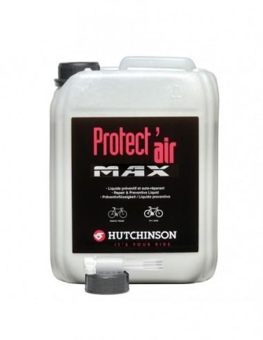 5 LITROS LIQUIDO PROTECT AIR TUBELESS...