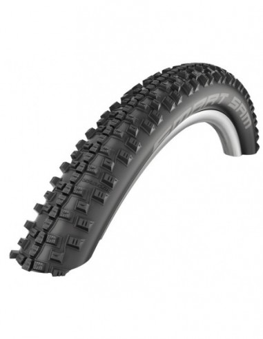 CUBIERTA SCHWALBE SMART SAM PLUS...