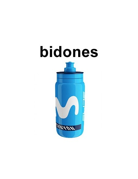 Bidones