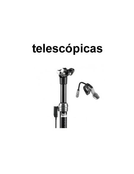 Telescópicas