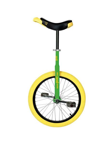 Monociclos