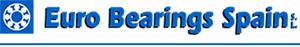 Euro bearings